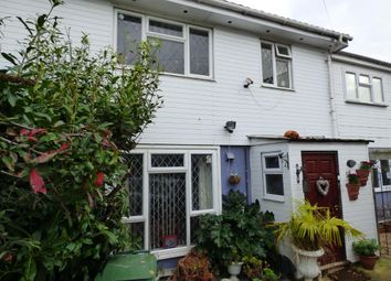 Thumbnail 4 bed semi-detached house for sale in Deanery Gardens, Bocking, Braintree