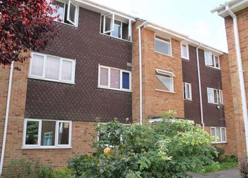 Thumbnail 2 bed flat for sale in Compton Court, Slough, Berkshire
