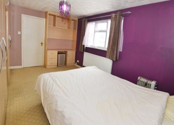 Thumbnail Room to rent in Spring Grove Road, Isleworth
