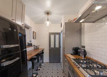 1 bed flat for sale in Shene Building, Holborn EC1N