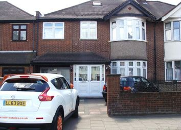 Thumbnail Room to rent in All Bills & Council Tax Included, Great West Road /Isleworth