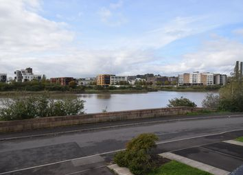 Thumbnail 3 bed town house to rent in Argosy Way, Newport