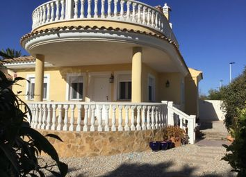 Thumbnail 3 bed property for sale in Los Alcázares, Murcia, Spain