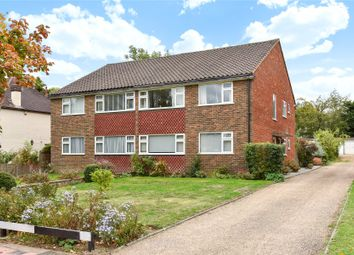 Thumbnail 2 bedroom maisonette for sale in Derwent Court, 41 Cumberland Road, Bromley