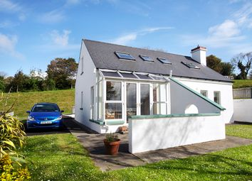 Thumbnail 3 bedroom property for sale in 3 Harbour Heights, Portsalon, Donegal