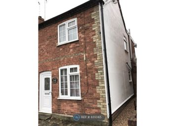 Thumbnail 2 bed semi-detached house to rent in Station Road, Princes Risborough