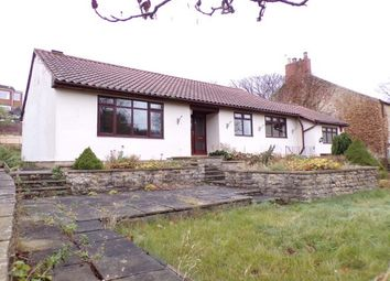 Thumbnail 3 bed bungalow to rent in Well Bank, Aycliffe, Newton Aycliffe