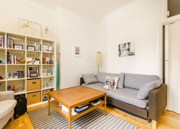 Thumbnail  Studio for sale in Anerley Hill, Crystal Palace