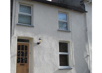 Thumbnail 2 bed cottage for sale in Cambrian Terrace, Llandysul, Ceredigion, West Wales