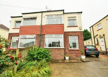 Thumbnail 4 bedroom semi-detached house for sale in Ty Mawr Road, Rumney, Cardiff, South Glamorgan