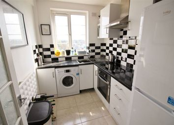 Thumbnail Flat for sale in Sherborne Court, Elmers End Road, Anerley, London
