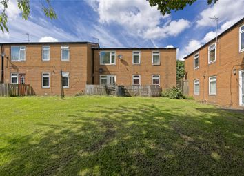 Thumbnail 2 bedroom flat for sale in Dulverton Green, Leeds, West Yorkshire