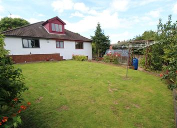 Thumbnail 4 bed bungalow for sale in Talton Crescent, Prestatyn