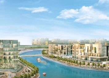 Thumbnail Studio for sale in Azizi Riviera, Meydan, Mohammed Bin Rashid City, Dubai