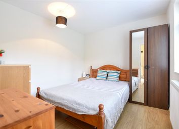 Thumbnail 1 bed property to rent in William Kimber Crescent, Headington