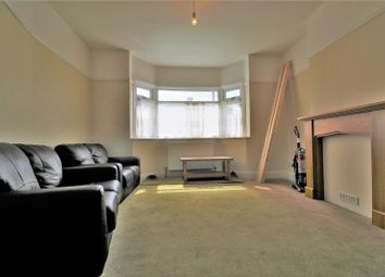 Thumbnail 3 bed detached house to rent in Westbrooke Road, Welling, Kent