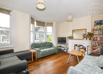 Thumbnail 5 bed terraced house to rent in Dawes Road, Fulham