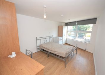 Thumbnail Room to rent in High Road, Harrow