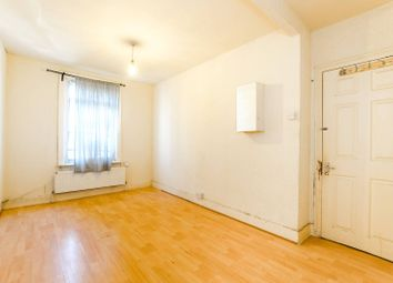 Thumbnail 3 bed property for sale in Stafford Road, Forest Gate