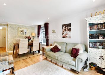 Thumbnail 2 bed flat for sale in Portnall Road, Maida Vale, London