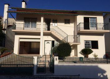 Thumbnail 4 bed detached house for sale in Penela, São Miguel, Santa Eufémia E Rabaçal, Penela, Coimbra, Central Portugal