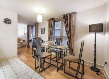 Thumbnail 1 bed flat to rent in Matthew Parker Street, Westminster