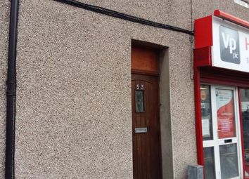 Thumbnail 1 bed flat to rent in 53, Woodville, Cathays, Cardiff, South Wales