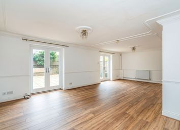 Thumbnail 4 bed terraced house to rent in St. Michaels Square, Southampton