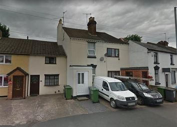 Thumbnail 3 bed property to rent in Sutton Road, Kidderminster