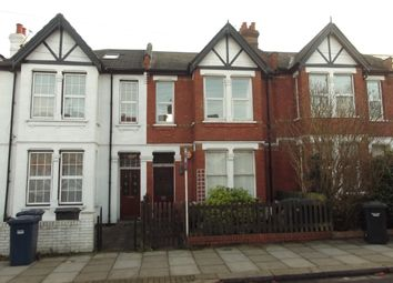 1 bed flat to rent in Squires Lane, Finchley N3