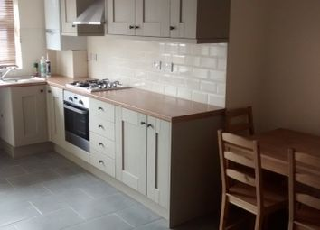 Thumbnail 1 bedroom flat to rent in Dane Road, Coventry