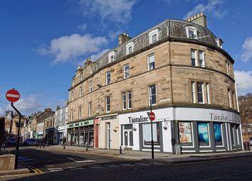 3 bed flat for sale in Channel Street, Galashiels TD1