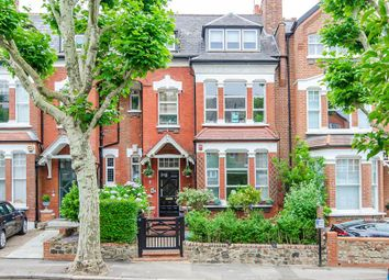 Thumbnail 2 bed property for sale in Church Crescent, London