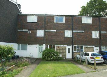 Thumbnail Room to rent in Allandale, Highfield, Hemel Hempstead