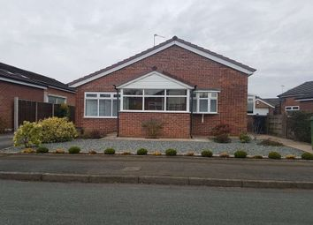 Thumbnail 3 bed bungalow to rent in 6 Grasmere Rd, A/E