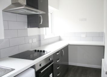 Thumbnail 2 bedroom flat to rent in Ecclesall Road, Sheffield