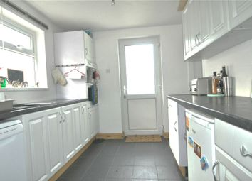4 bed semi-detached house to rent in Acacia Road, Falmouth TR11