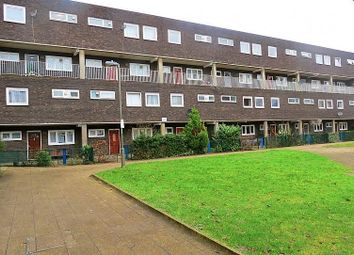 Thumbnail 3 bed flat for sale in Arabella Drive, London
