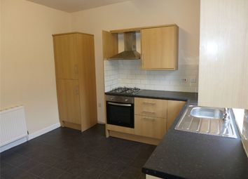 Thumbnail 4 bed terraced house to rent in Elmfield Terrace, Huddersfield, West Yorkshire
