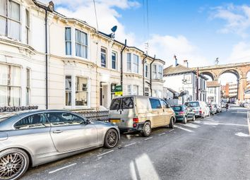 2 bed maisonette for sale in Campbell Road, Brighton BN1