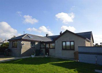Thumbnail 3 bed cottage for sale in Bryn Cadno, Penrhiwnewydd, Aberystwyth