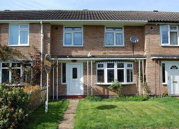 Thumbnail 3 bed property for sale in Buckleys Green, Alvechurch, Birmingham