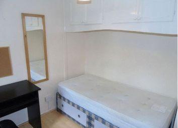 Thumbnail 1 bedroom terraced house to rent in Rowan Walk, Hatfield
