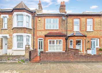Thumbnail 2 bed property for sale in Mill Plat Avenue, Isleworth