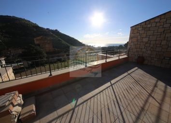 Thumbnail 1 bed apartment for sale in Libero Alborno Latte, Ventimiglia, Imperia, Liguria, Italy
