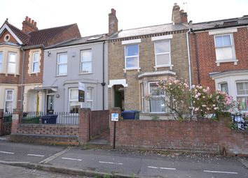 Thumbnail 3 bedroom terraced house to rent in Henley Street, Cowley