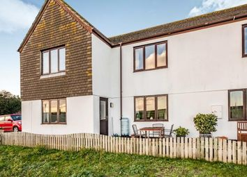 Thumbnail 3 bed flat for sale in Sarahs Lane, Padstow, Cornwall