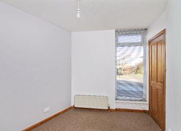 Thumbnail 1 bedroom flat to rent in Mountcastle Drive North, Northfield, Edinburgh