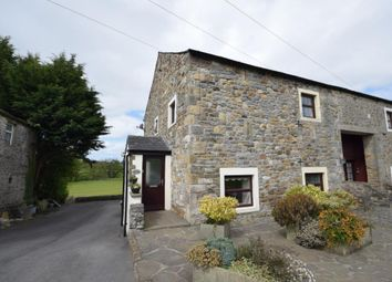 Thumbnail 2 bed barn conversion for sale in Southport Barn, Sawley, Clitheroe