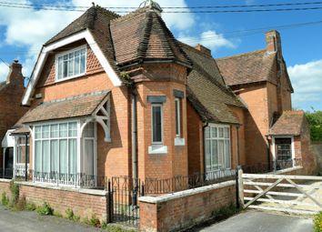 Photo of Manor Road, Stourpaine, Blandford Forum, Dorset DT11